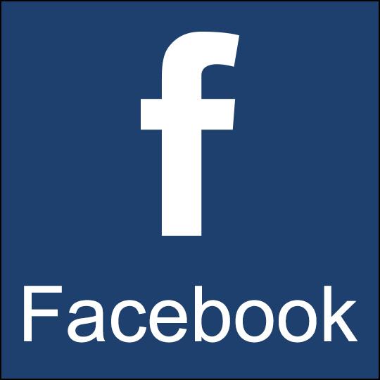 月の井のフェイスブック