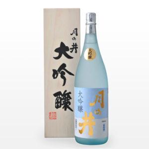 tsukinoi1800