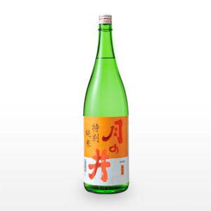 tsukinoi_1800-2