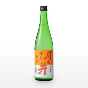 tsukinoi_720-3