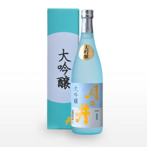 tsukinoi_720