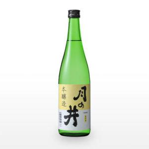 tsukinoi_720-4